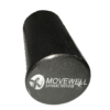 MoveWell Foam Roller for Corrective Exercise and Functional Movement