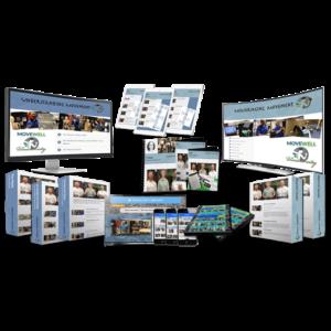 Digital Programs