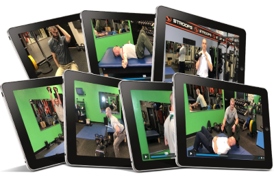 MoveNow University Video Lessons for Implementing a Functional Movement System for Chiropractors-400px