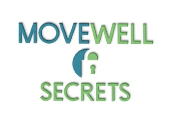Chiropractic Functional Movement Program MoveWell Secrets