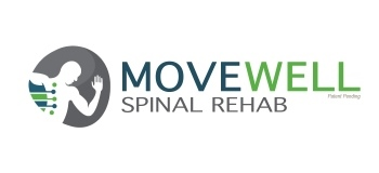 Chiropractic Functional Movement Program MoveWell Spinal Rehab