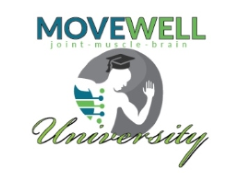 Chiropractic Functional Movement Program MoveWell University