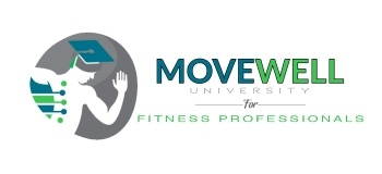 Chiropractic Functional Movement Program MoveWell for Fitness Professionals