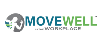 Chiropractic Functional Movement Program MoveWell in the Workplace