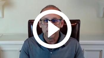 Cash Practice Founder Miles Bodzin MoveNow University Testimonial
