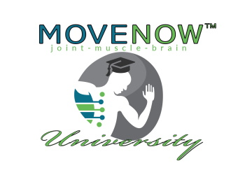 MoveNow University Functional Movement Implementation Program for Chiropractors